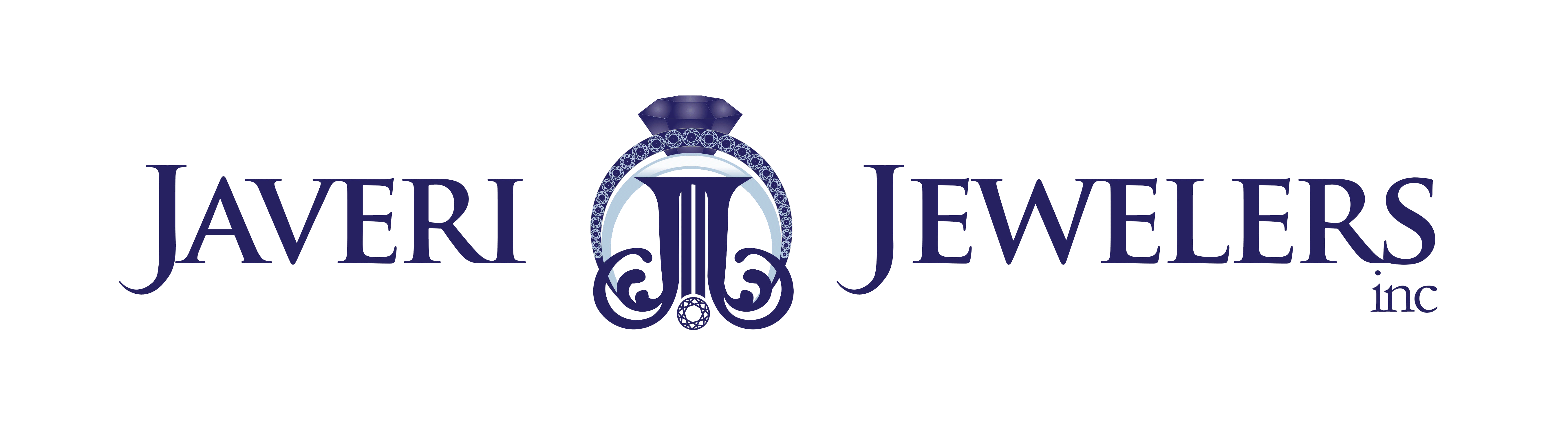 Javeri Jewelers Inc logo